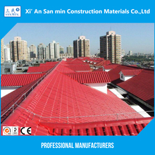 roofing tiles types 880 /concrete roofing tiles manufacturers/how much does a tile roof cost