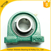 Plummer Block Housing Units UCPA 207 Pillow Block Bearing Series