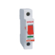 factory price mcb automatic circuit breaker