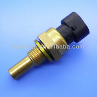 High quality automotive temperature sensor unit, customized dimension is available