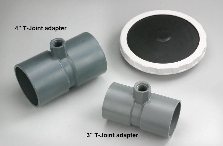 fine bulle haute a ration membrane epdm diffuseur traitement des eaux id de produit 60143847685. Black Bedroom Furniture Sets. Home Design Ideas