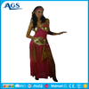 Arabic Dance Costume for Performance