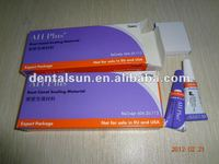 Dentsply AH Plus Root Canal Sealer 3ml+3ml