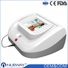 2016 Professional medical CE approved rbs spider vein removal machine