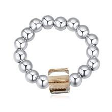 Big Beautiful Jewelry Crystal Bead Designs Wholesale