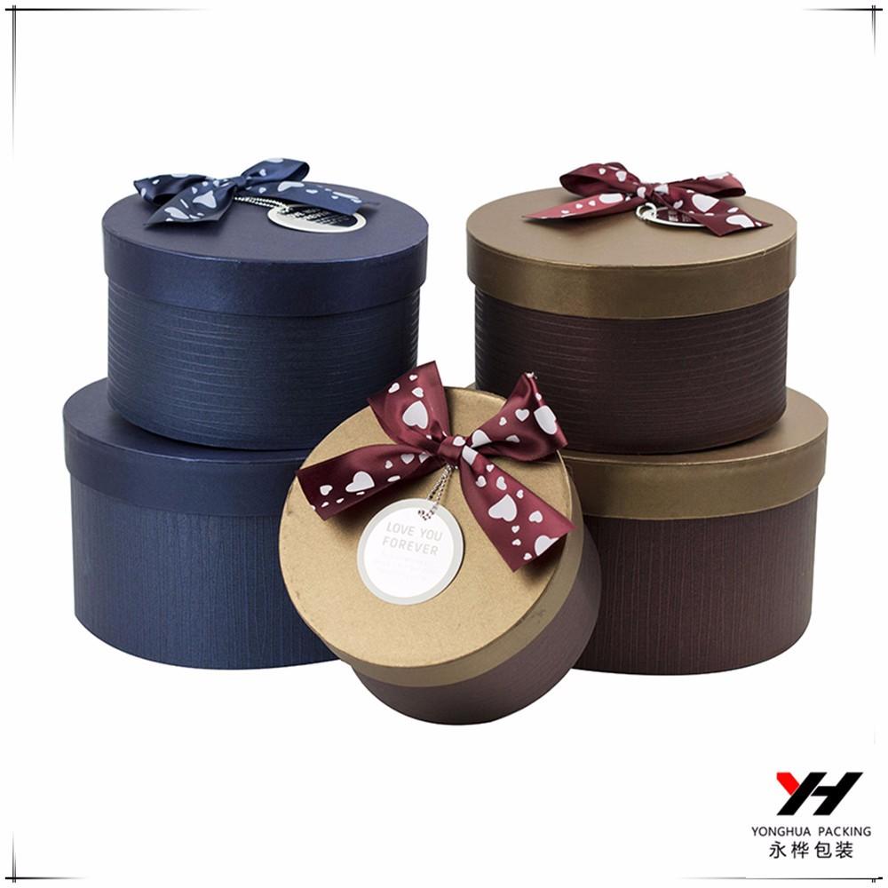 grossiste boite vide pour chocolat acheter les meilleurs boite vide pour chocolat lots de la. Black Bedroom Furniture Sets. Home Design Ideas