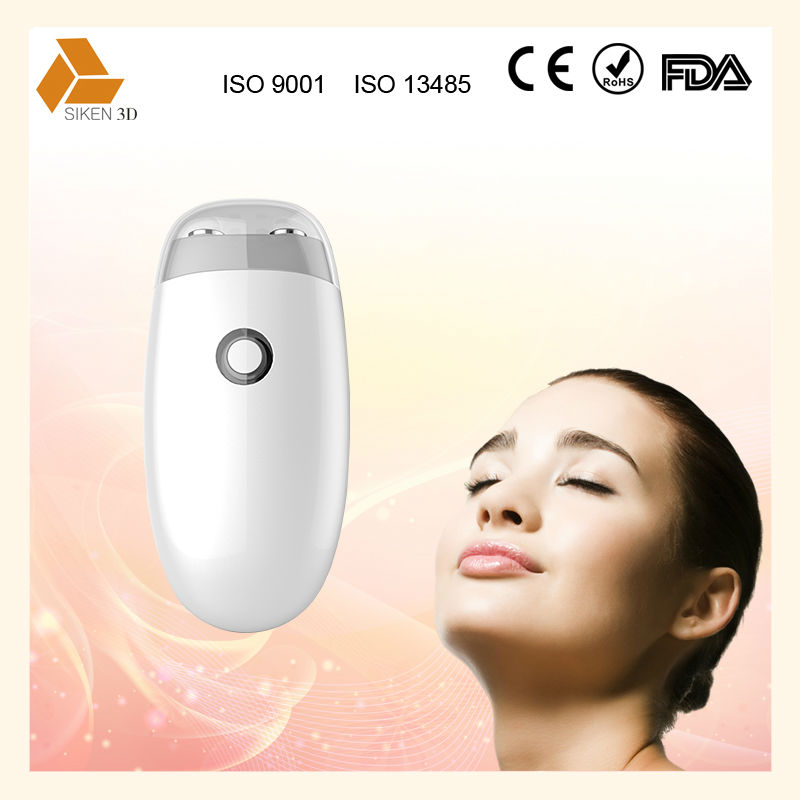 ozone therapy equipment whitening life detox machine