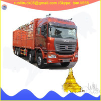 C Amp C Trucks Supplier For
