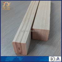timber beams Lumber beams LVL beams for sale