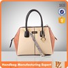 5872 - Old classic style carteras famous bolsos mujer top sale China supplier