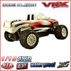 Trading & supplier of china products large scale rc cars