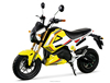 Fast speed electric car motorcycle chinese electric scooter ev motorcycles hot sale