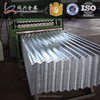 Grade550 Galvalume Roofing Sheet for Shed