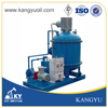 /product-detail/zcq-series-vacuum-degasser-60408896095.html