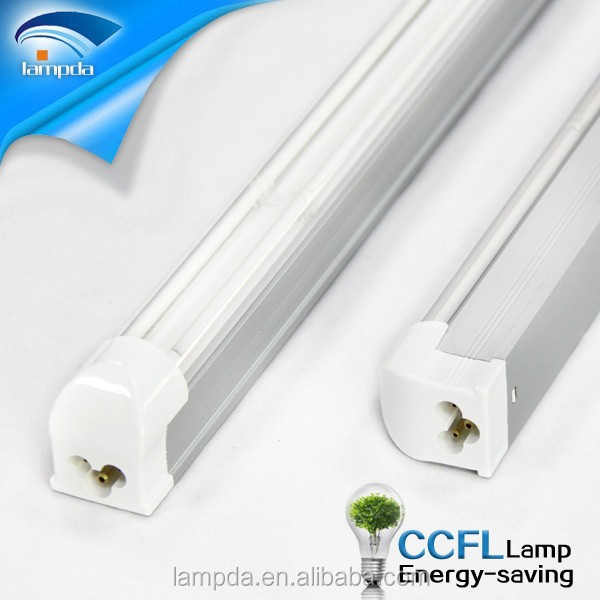 China manufacturer CE/SGS/PSE 600mm 6500k t8 lighting lamp