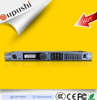 Online shopping stereo digital audio crossover 3-way from china supplier