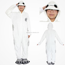 Factory direct sale carnival/halloween japanese nude cosplay costumes