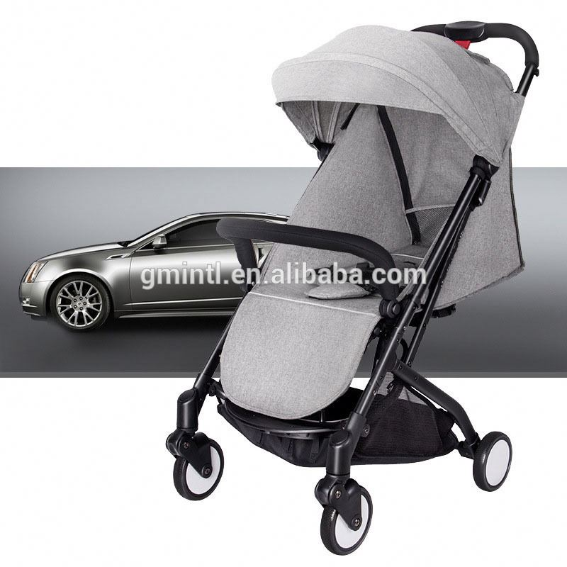 Ping Mall Baby Stroller Supplieranufacturers At Alibaba Com