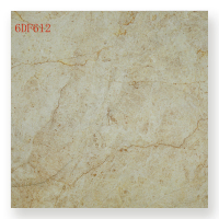 Premium porcelain ceramic mosaic indoor wall and floor tiles