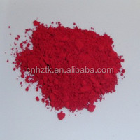 Pigment Red 176 /High temperature resistant pigment for ink