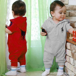 wholesale clothing baby china new clothing australia cheap china wholesale kids clothing