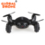 Global Drone FY603 mini drones with altitude hold rc drone camera wifi 0.3MP 2.4GHz 4CH 6-axis Gyro Vs syma x5hw
