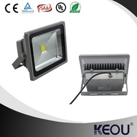 IP67 Waterproof 50W COB LED Flood