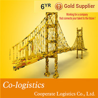 ems express courier shipping from china to Congo ------Jacky(Skype: colsales13 )