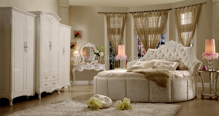 Furniture Design In Pakistan 2015 high quality #5629 bed design furniture pakistan - buy bed design