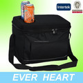 Insulated Cooler Bag Comes With two Cup Holder takegreenbag