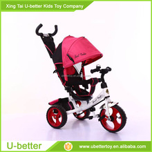 Best selling kids car child buggy for sale