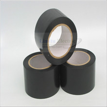material underground natural gas pipeline heat resistant tape