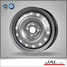 Hot Sale Silver Color High Performance Wheel Rim of 15""