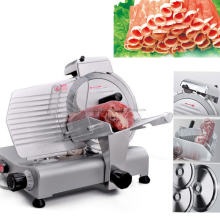 meat slicer machine 420 watt,meat slicer NO.12