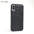 New phone case for iphone X for iphone 10 phone accessories