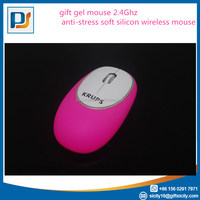 Buy Lovely pet animal tails usb receiver driver wireless usb pc ...