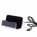 USB cable charger adapter magnetic dock for iPhone 5 5s 5c 6 6s plus