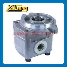 engine hydraulic small Gear oil pump forexcavator part CAT320B CAT320C
