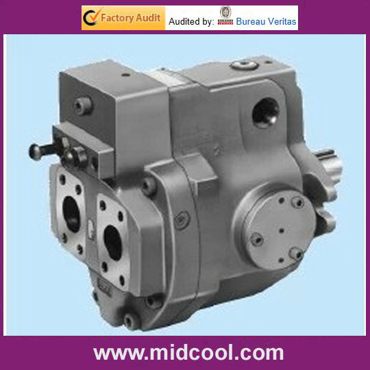 "yuken hydraulic piston pump ""A"" Series Variable Displacement A70-FR01*S-60"