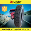 10.00R20 tyre brands list SN136 factory price
