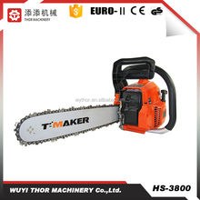 37.2 fashion cordless chainsaw trencher