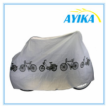Made in China Quality OEM waterproof bicycle chain cover
