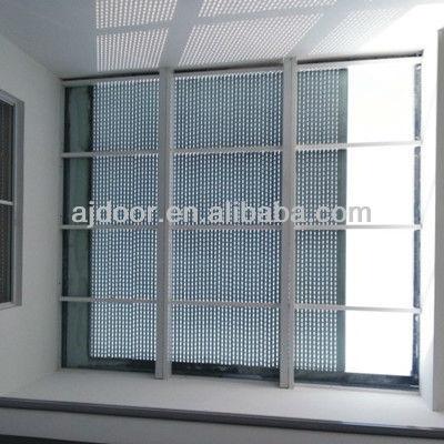 patio horizontale volet roulant volets id de produit 1338618129. Black Bedroom Furniture Sets. Home Design Ideas
