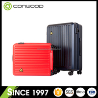 Fast Supply Speed Conwood PC090 Luggage