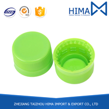 On time delivery High quality Inner Plug Plastic Bottle Cap