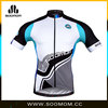 2015 philippine high quality custom bike wear cycle jersey wholesale