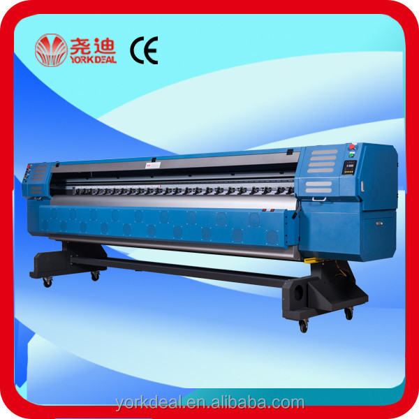 machine roll to roll digital label printing konica screen printers
