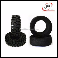 1:10 1.9' rc rubber 108mm tires/tyres for 1/10 rc crawler rc car #SH20213