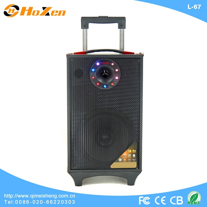 mini cube bluetooth speaker,12v powered speakers