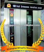 terracotta baking oven(CE&ISO Approval,Manufacturer)